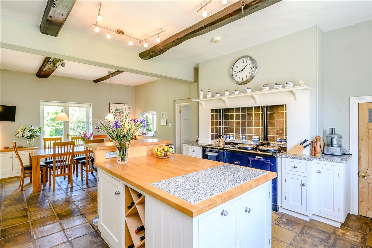 Luxury homes spacious home boasts stunning gardens and grounds