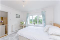 superbly extended home in convenient location luxury properties