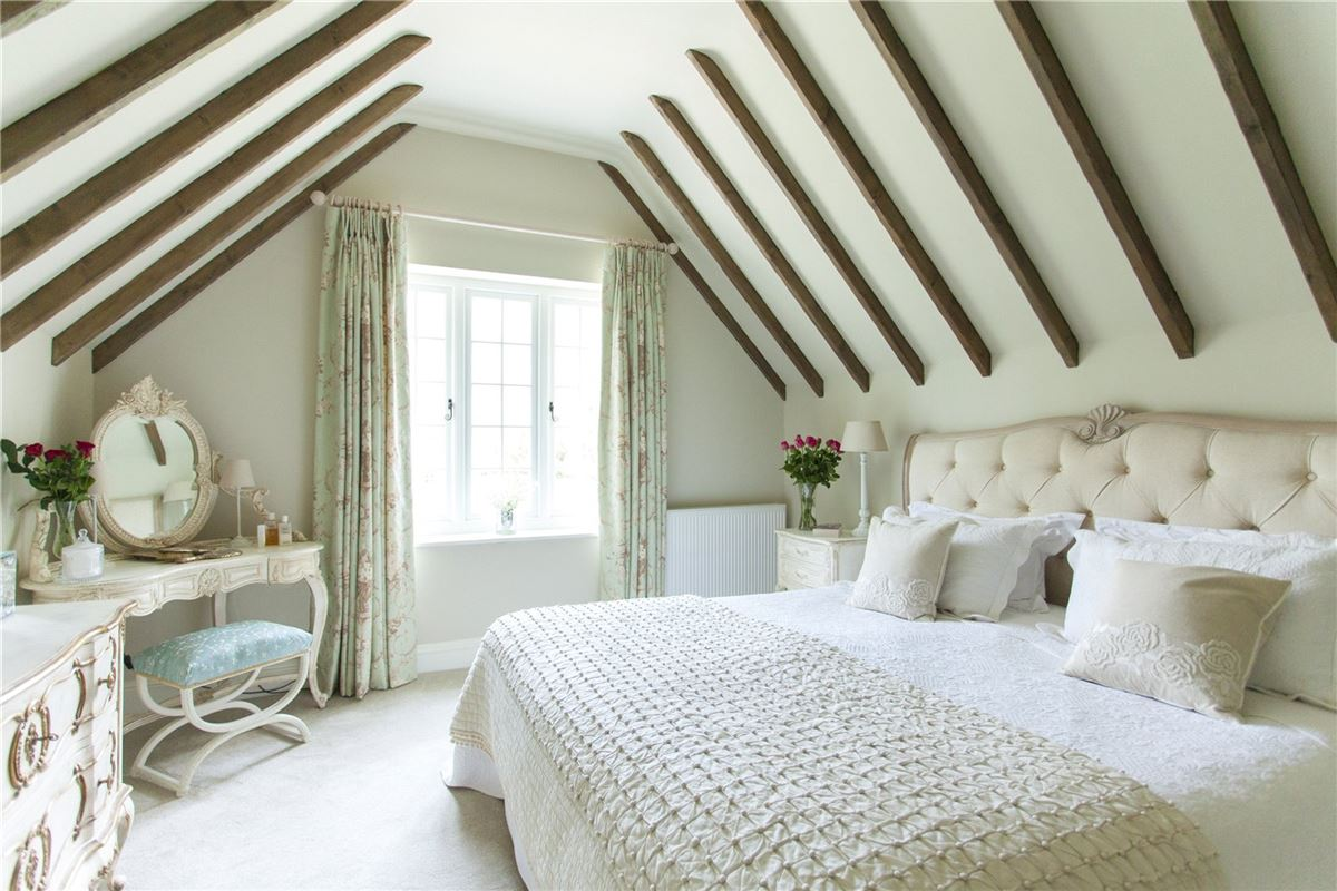 A beautifully renovated house in malmesbury luxury homes