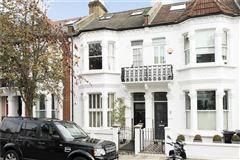 wonderful home on prestigious street luxury real estate