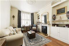 wonderful home on prestigious street luxury properties