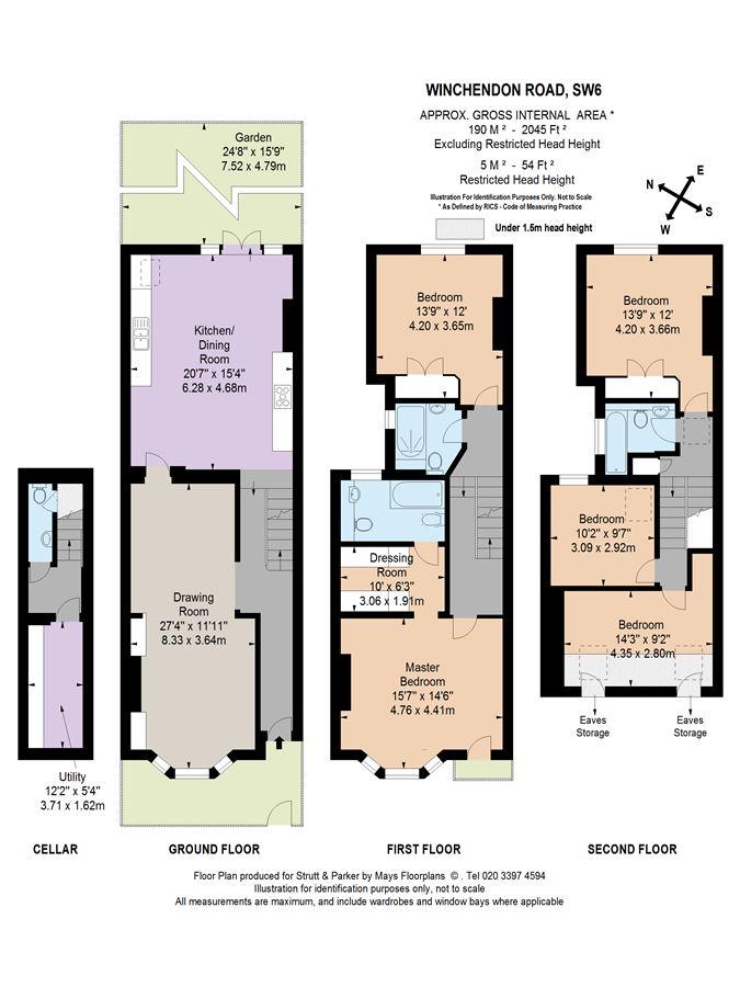 Luxury real estate wonderful home on prestigious street