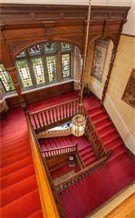 Luxury properties Wonham House