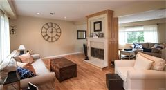 Luxurious living in Upper Grandview mansions