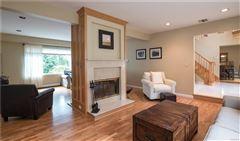 Luxury homes in Luxurious living in Upper Grandview