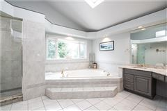 Luxury real estate Luxurious living in Upper Grandview