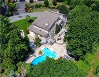 Mansions in Luxurious living in Upper Grandview