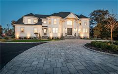 AVONLEA, located 25 minutes from NYC mansions
