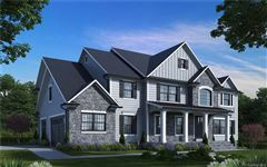 new construction right in LeParc luxury real estate