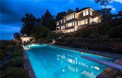 Luxury properties WATERGARDEn