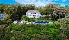 WATERGARDEn mansions