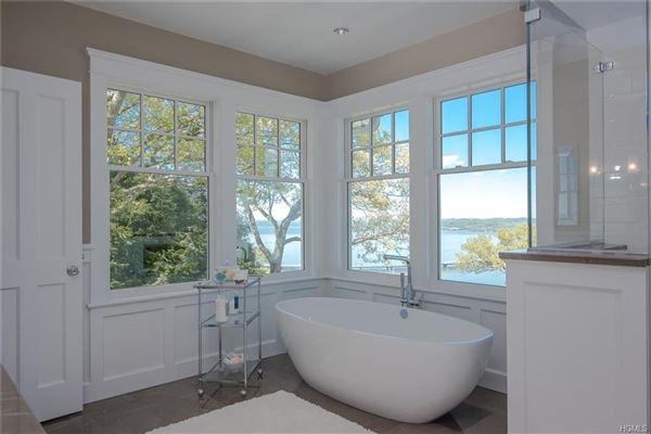 WATERGARDEn luxury properties