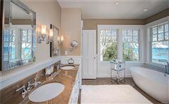 Luxury homes WATERGARDEn
