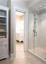 Luxury real estate WATERGARDEn