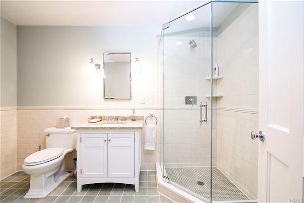 WATERGARDEn luxury homes