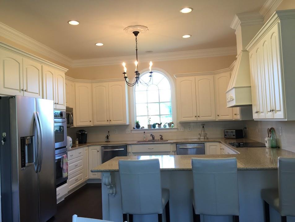 Alder House Plantation luxury properties