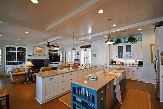 Luxury homes 206 Starboard Tack