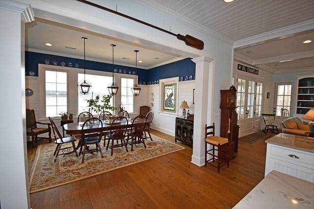 206 Starboard Tack luxury homes