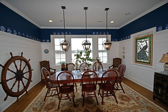 206 Starboard Tack luxury real estate