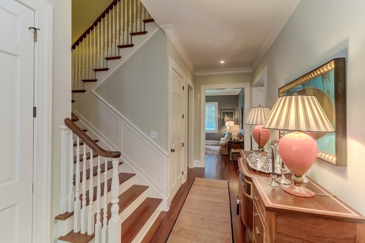 Luxury properties fabulous  home a short walk to beach