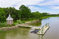 Luxury real estate Steamboat Property - magnificent waterfront