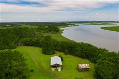 Steamboat Property - magnificent waterfront luxury real estate