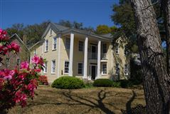 exceptional home on beautiful lot with great curb appeal luxury homes
