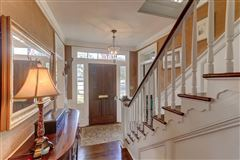 exceptional home on beautiful lot with great curb appeal luxury properties