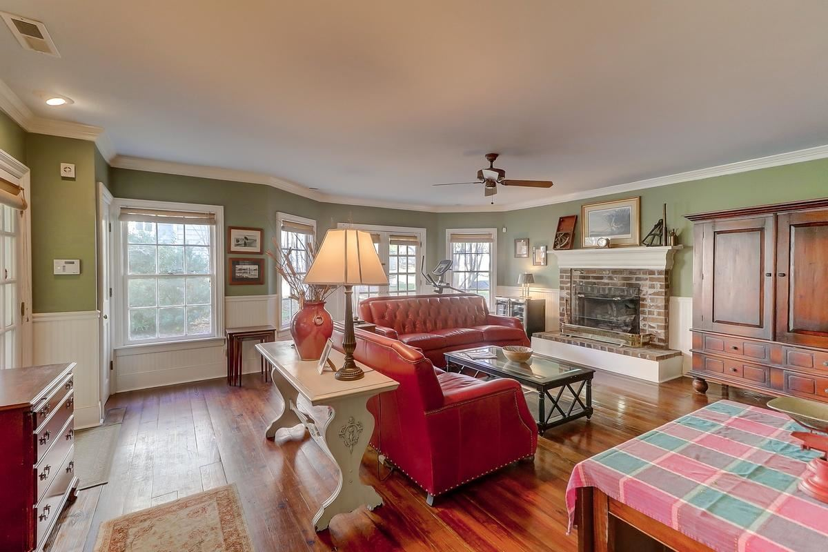 exceptional home on beautiful lot with great curb appeal luxury real estate