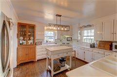 Mansions in exceptional home on beautiful lot with great curb appeal