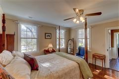 Luxury homes exceptional home on beautiful lot with great curb appeal