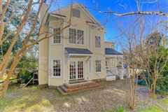 Luxury properties exceptional home on beautiful lot with great curb appeal