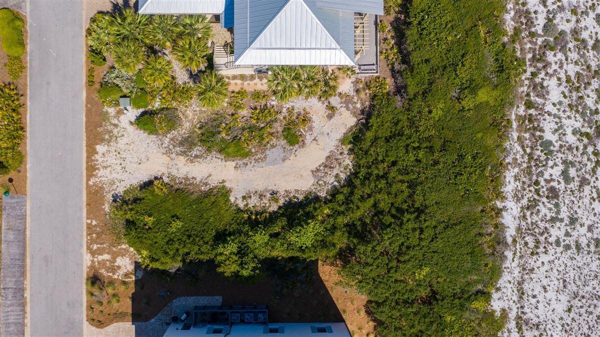 Luxury homes beachfront opportunity