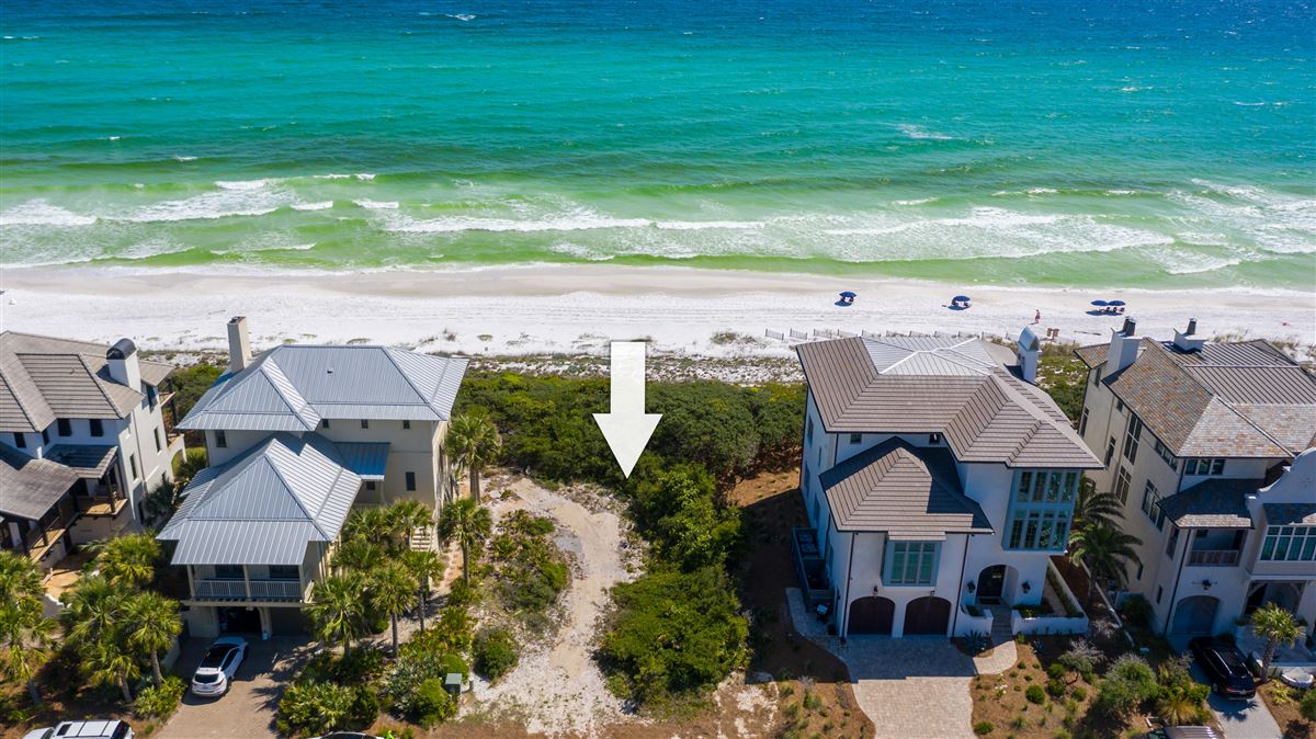 beachfront opportunity luxury homes