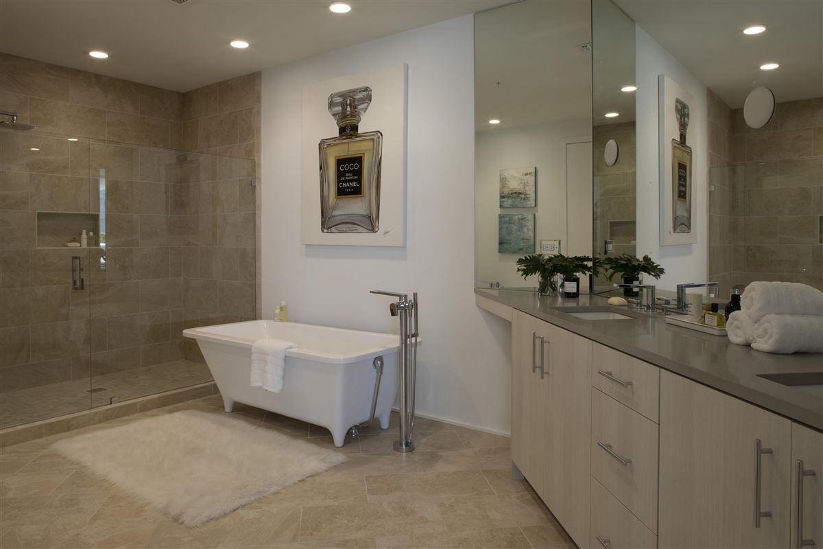 large three bedroom floor plan luxury homes