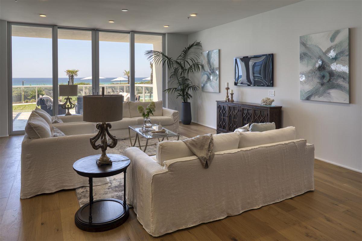 large three bedroom floor plan mansions