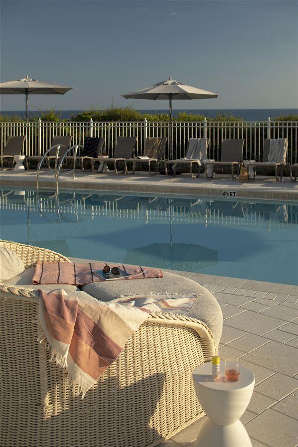 large three bedroom floor plan luxury real estate