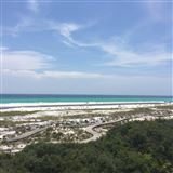 this Beautiful condo has amazing views of the Gulf luxury homes