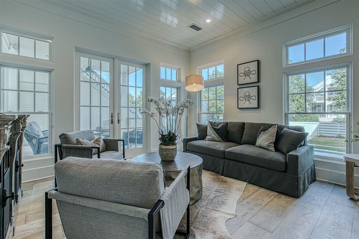 EXCEPTIONAL new home luxury homes