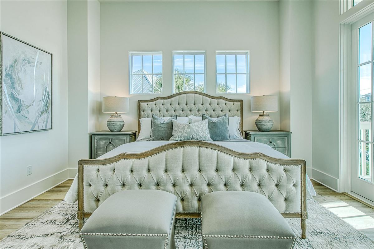 Luxury homes in EXCEPTIONAL new home