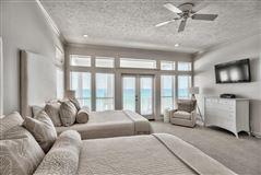 Mansions in  Sublime Beach Living in santa rosa beach