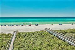 Sublime Beach Living in santa rosa beach luxury properties