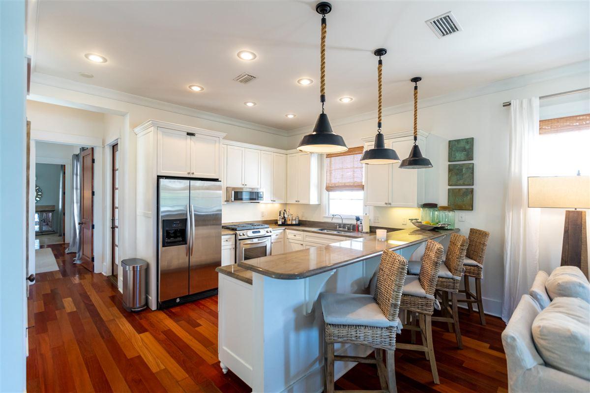 beautiful three-story home luxury homes