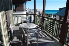 incredible Rosemary Beach home luxury homes
