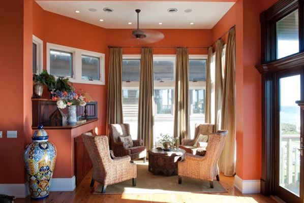 incredible Rosemary Beach home luxury properties