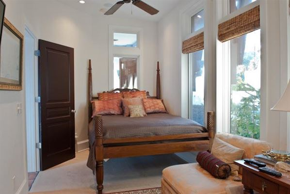 incredible Rosemary Beach home luxury real estate