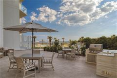 three bedroom unit with convenient gulf-front access luxury homes
