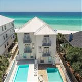 Luxury real estate the ultimate Beach experience