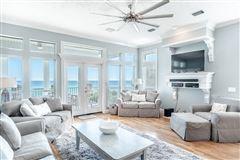the ultimate Beach experience luxury properties