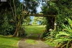 Luxury homes the most breathtaking views in kula